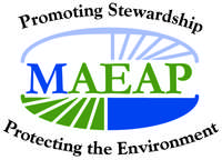Maeap_color_final_logo_color_with_slogan