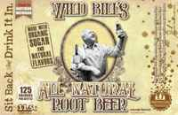 Naturalrootbeer-520x357-518x338