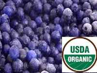 Blue_berries_usda