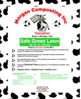 Safe_green_lawn