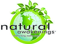 Natural_awakenings_blueworld