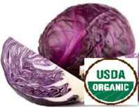 Red_cabbage_org