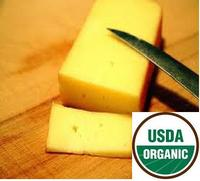 Cheese_usda_organic