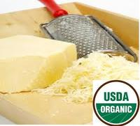 Parmessan_cheese_usda