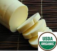 Cheese_provolone_usda